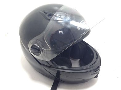 casco integral otros helmets