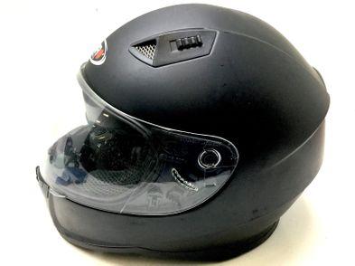 casco integral shiro sh-881