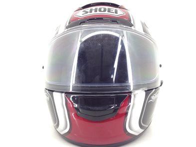 casco integral shoei x-spirit ii