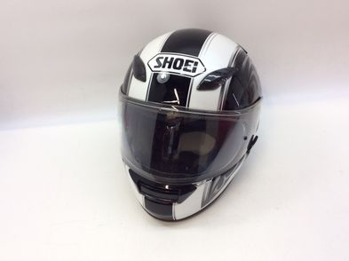 casco integral shoei xr-1100