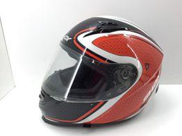 casco integral otros x300