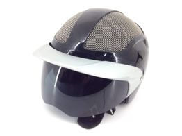 casco jet bmw jet