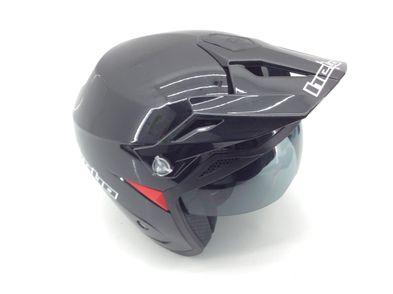 casco jet otros htrp01