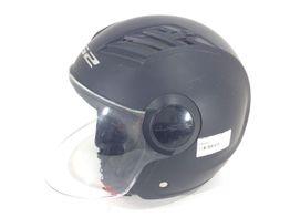 casco jet ls2 airflow