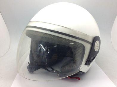 casco jet ls2 ecer22-02