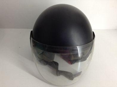 casco jet ls2 ecer22-05