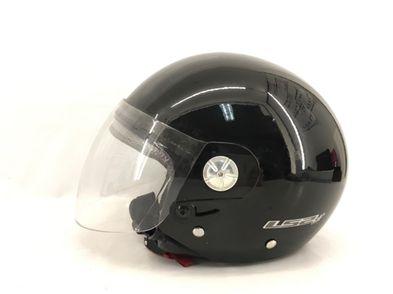 casco jet ls2 midway