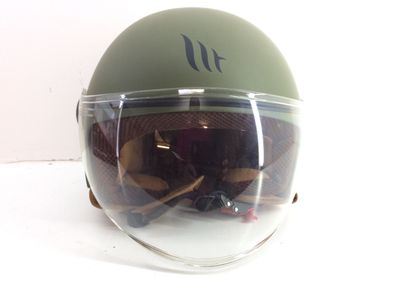 casco jet mt helmets ece  r.22.05