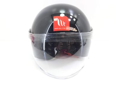 casco jet mt helmets street