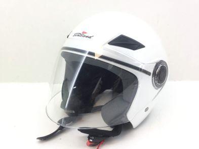 casco jet otros force 03