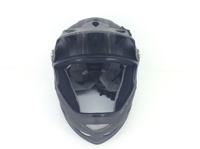 casco off road otros remedy