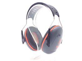 casco proteccion ruido otros sonis c ear defenders snr 32