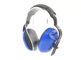 casco proteccion ruido otros song iii