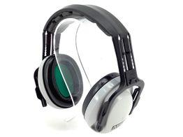 casco proteccion ruido otros exc