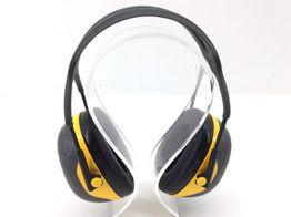casco proteccion ruido peltor 3m