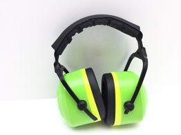 casco proteccion ruido steelpro steelpro 1988oj
