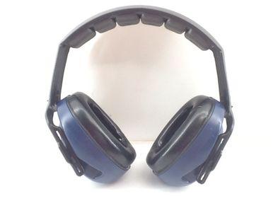 casco proteccion 3 m