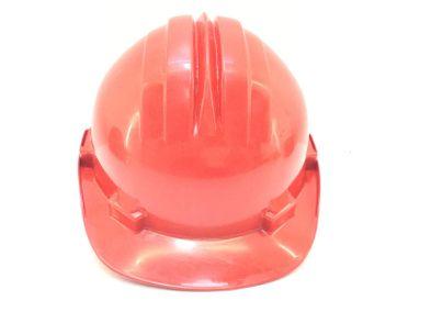 casco proteccion climax