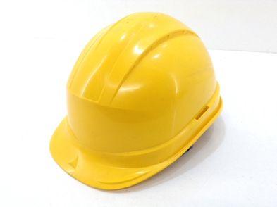 casco proteccion deltaplus