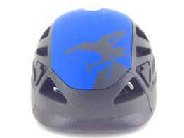 casco simond dh011