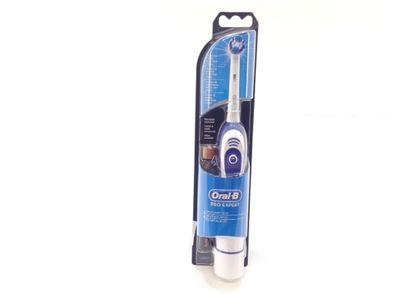 cepillo dientes electrico otros oral b pro expert