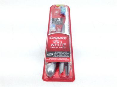 cepillo dientes electrico otros colgate