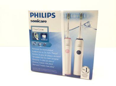 cepillo dientes electrico philips sonicare