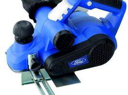 cepillo electrico ford fx1-80-eu