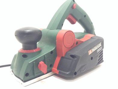cepillo electrico otros peh 30a1