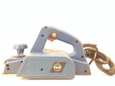 cepillo electrico otros m1b-j2-82*2th600 ii