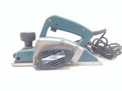 cepillo electrico otros ce35e
