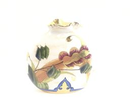 ceramica rogers
