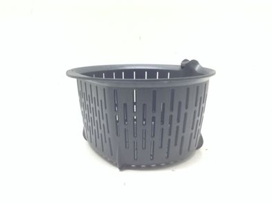 cesto vaso thermomix 1