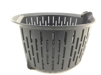 cesto vaso thermomix tm31