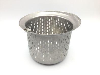 cesto vaso vorwerk cestillo thermomix tm21