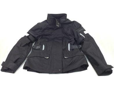chaqueta motorista acerbis triskele lady jacket