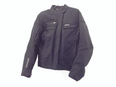 chaqueta motorista alpinestar stella