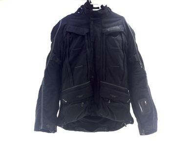 chaqueta motorista dainese 1593961