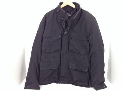 chaqueta motorista dainese bologna