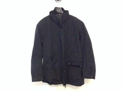 chaqueta motorista dainese chaqueta dos capas con protecciones