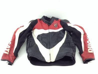 chaqueta motorista dainese corse 12
