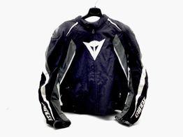 chaqueta motorista alpinestar -