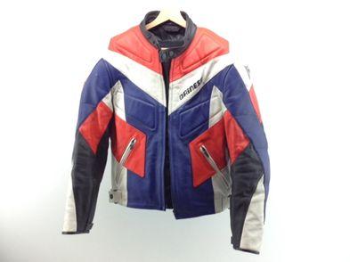 chaqueta motorista dainese t 50