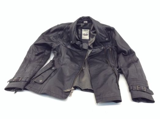 chaqueta motorista otros riding gear