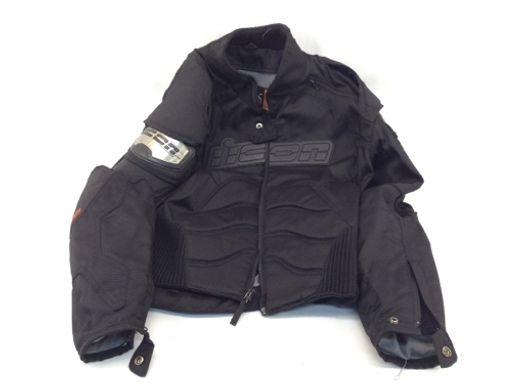 chaqueta motorista otros timax