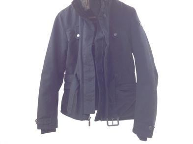 chaqueta motorista otros x82202