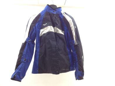 chaqueta motorista miline motorbike wear