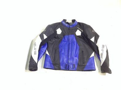 chaqueta motorista miline sin modelo
