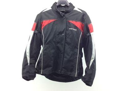 chaqueta motorista proof