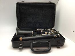 clarinete bernard d1473